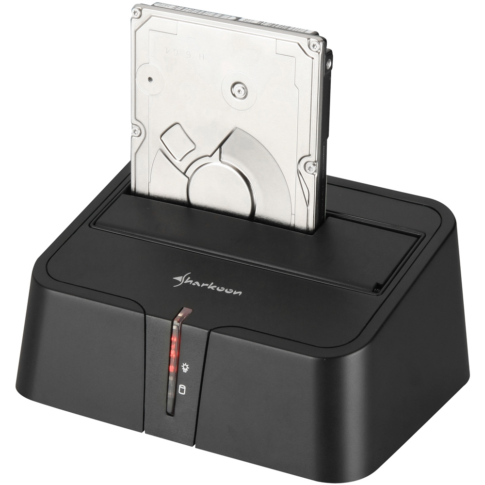 SATA QuickPort XT (2)